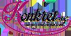 logo-konkret